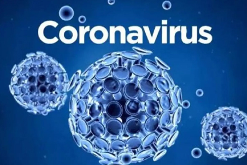 Coronavirus, il bollettino della Protezione Civile: 28.710 positivi