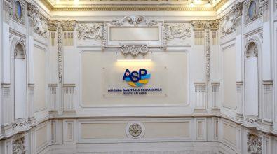 Reggio, carenza di veterinari in Asp, Cgil: «Più valore ai convenzionati»