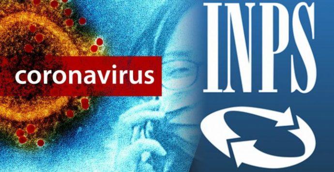 Coronavirus e bonus da 600 euro, da domani al via le domande. Ecco come fare