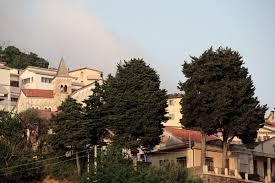 Coronavirus, a Santo Stefano d'Aspromonte mascherine gratuite per tutti