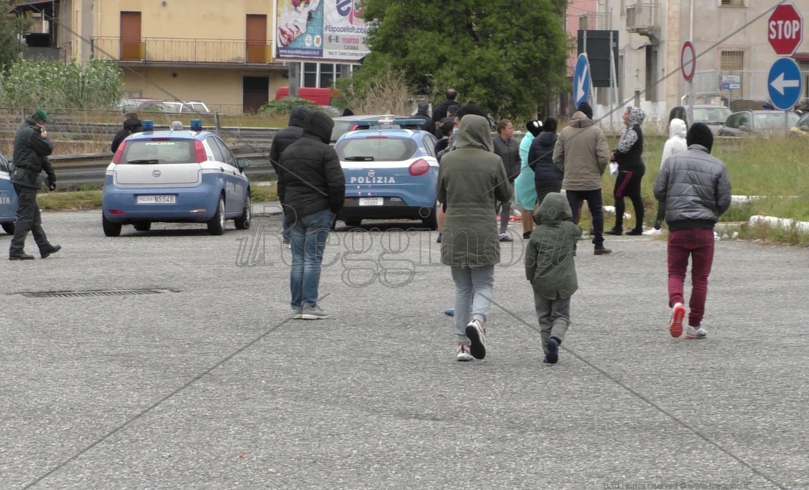 Coronavirus, Santelli: «La Calabria non può farsi carico delle persone bloccate a Villa San Giovanni»