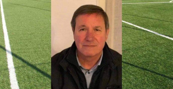 Reggio Calabria piange Giovanni Barillà, l'allenatore gentiluomo
