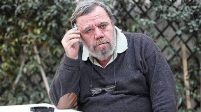 Addio a Gianni Mura, il cordoglio della Fondazione Falcomatà