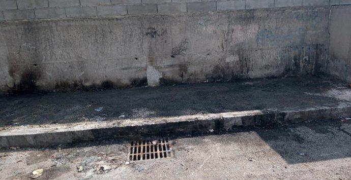 Miscodiscariche, l'impegno comunale per l'eliminazione dei rifiuti abbandonati