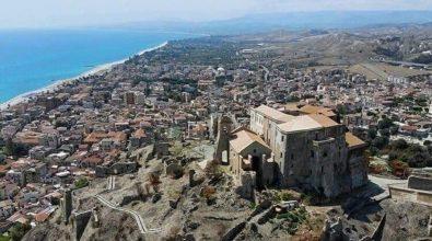 Roccella Jonica, Calabria FitWalking e Komen Italia per la prevenzione dei tumori del seno