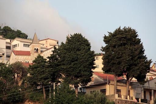 Coronavirus, a Santo Stefano d'Aspromonte arriva per gli anziani il pranzo a domicilio