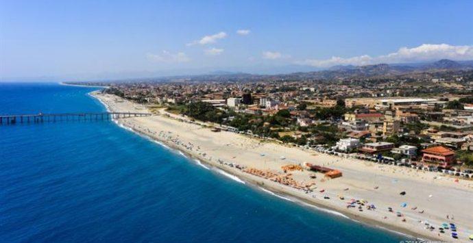 Calabria zona rossa, gli imprenditori di Siderno non ci stanno: «Adesso basta»