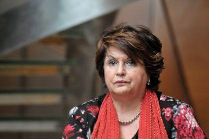 Coronavirus, Angela Napoli alla Regione: «Servono azioni tempestive»
