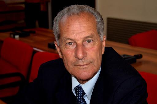 Coronavirus a Reggio Calabria: positivo anche il sindaco di Montebello Jonico, Ugo Suraci