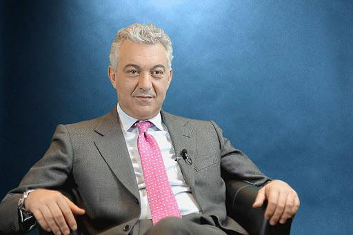 Coronavirus, chi è il commissario Domenico Arcuri: un reggino a capo di Invitalia