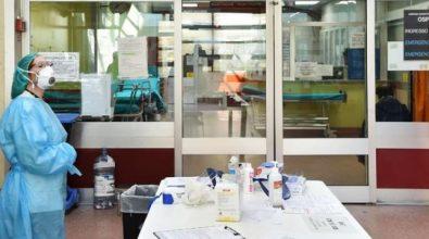 Coronavirus, Cnn: «Intelligence al lavoro su provenienza. S'indaga sull'ipotesi laboratorio»