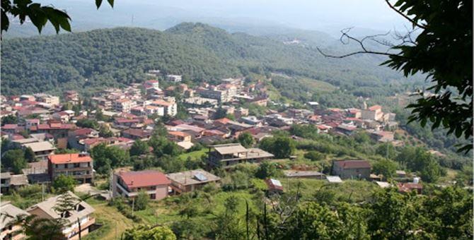 Coronavirus, i cittadini di Sinopoli: «Lasciati soli dalle istituzioni»