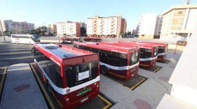 Reggio Calabria, riaprono le scuole e Atam rimodula le linee degli autobus