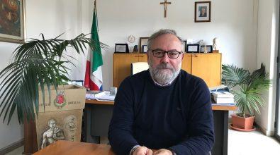 Motta San Giovanni, incendio Ecoservice: tavolo tecnico in prefettura