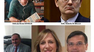 """Coronavirus, il progetto Biesse """"Liberi di scegliere"""" continua online"""