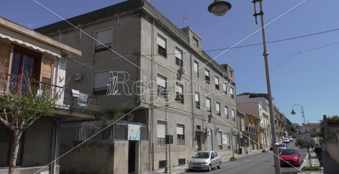 Coronavirus a Reggio Calabria, morto un altro paziente al Gom. I dettagli
