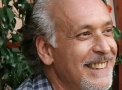 Un anno senza il sorriso di Giacomo Battaglia