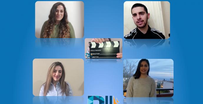 Coronavirus a Reggio Calabria, gli studenti del DIIES raccontano l'esperienza della didattica a distanza