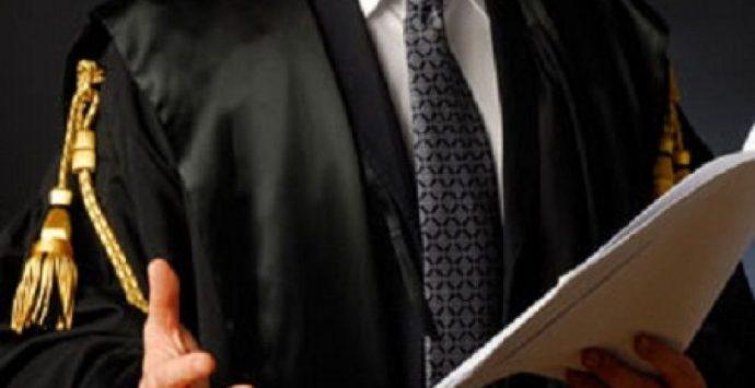 Coronavirus, esame per avvocato nel caos: praticanti scrivono al ministro