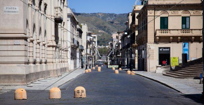 Prezzi al consumo, a Reggio Calabria in agosto variazione dello 0,4%