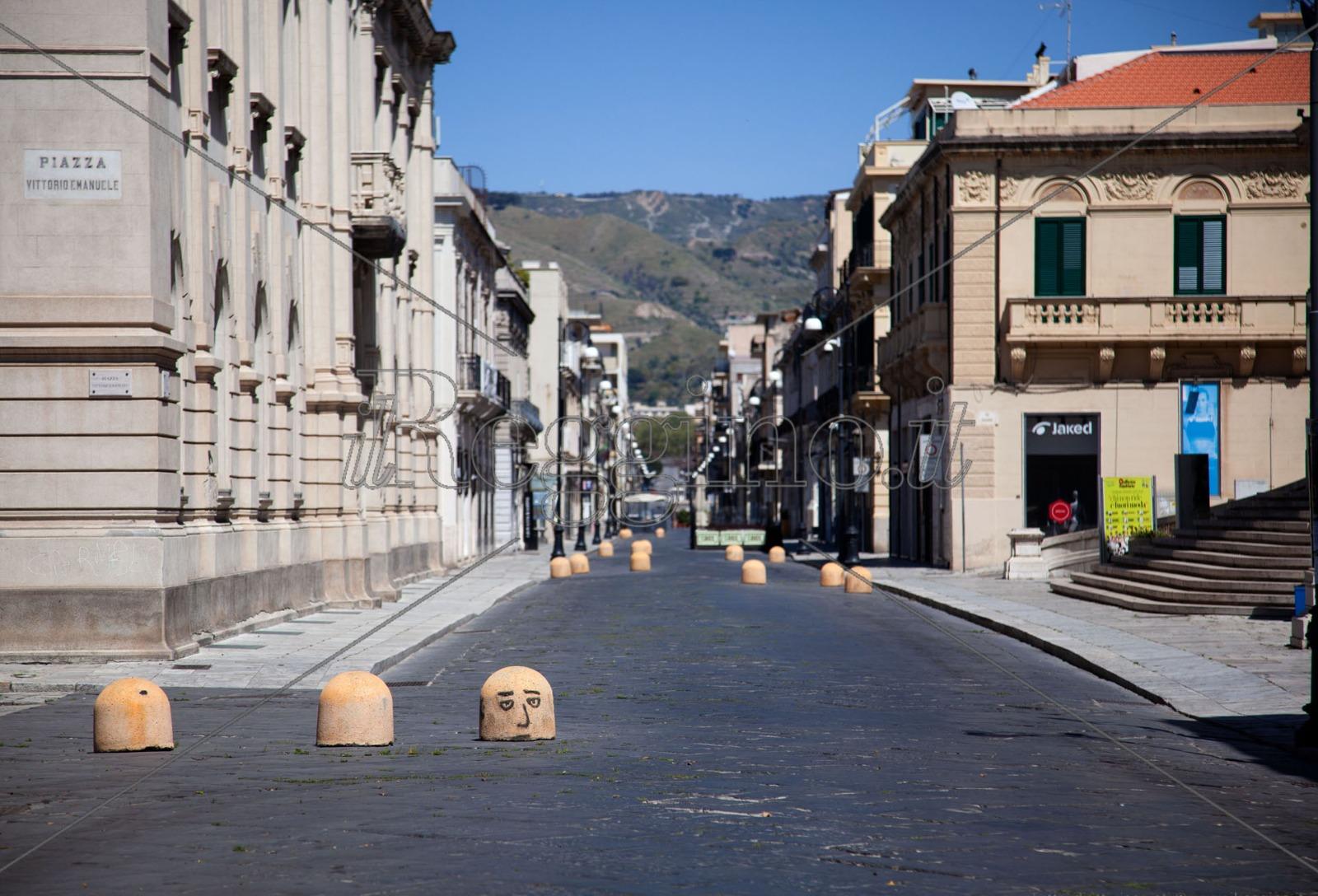 Reggio Calabria, invariato ad ottobre l'indice dei prezzi al consumo