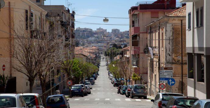 Decreto Rilancio, Ania e Conia di Reggio Calabria: «Il bonus affitti supera le criticità emerse»