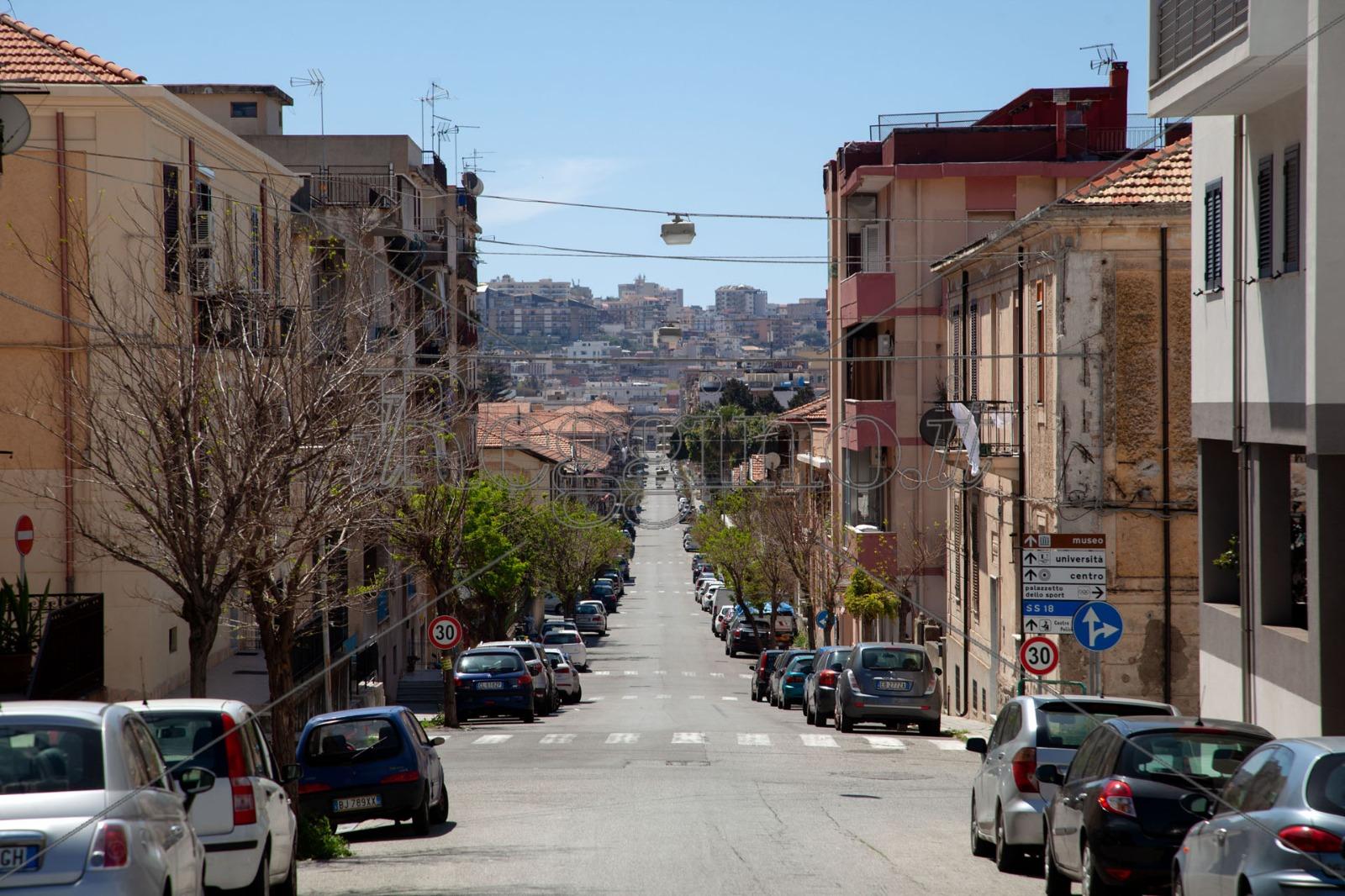 Reggio trascorre la seconda Pasqua in lockdown tra politica sospesa e incertezza per il futuro