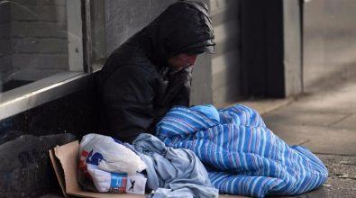 Silviù, storia di un clochard morto di stenti e solitudine nella periferia di Reggio Calabria