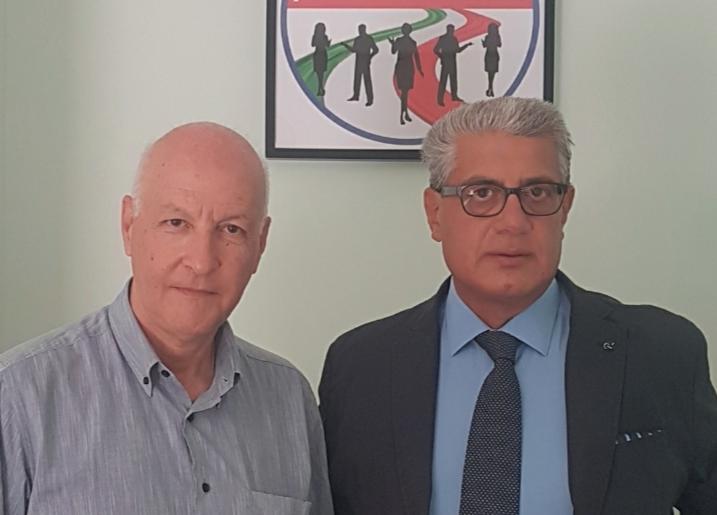 Coronavirus a Reggio Calabria, Cuoco e Pizzimenti: «Singolare che il sindaco scriva al Governo ma non sospenda Imu e Tari»