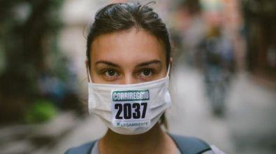 Coronavirus, niente lockdown per la Corrireggio. La maratona vola sul web