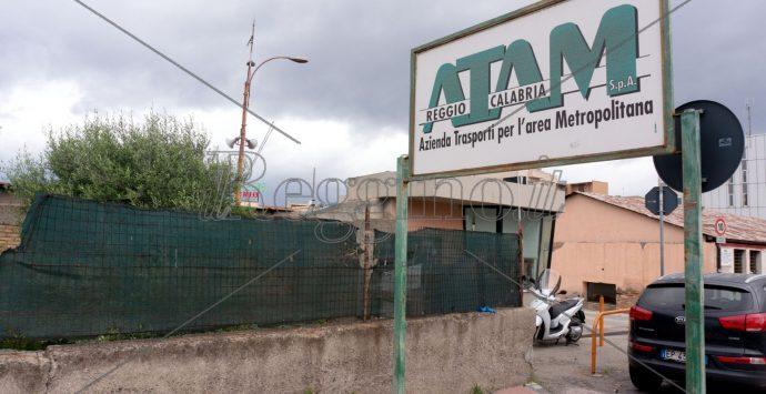 Trasporti, nuovi orari per il front office di Atam