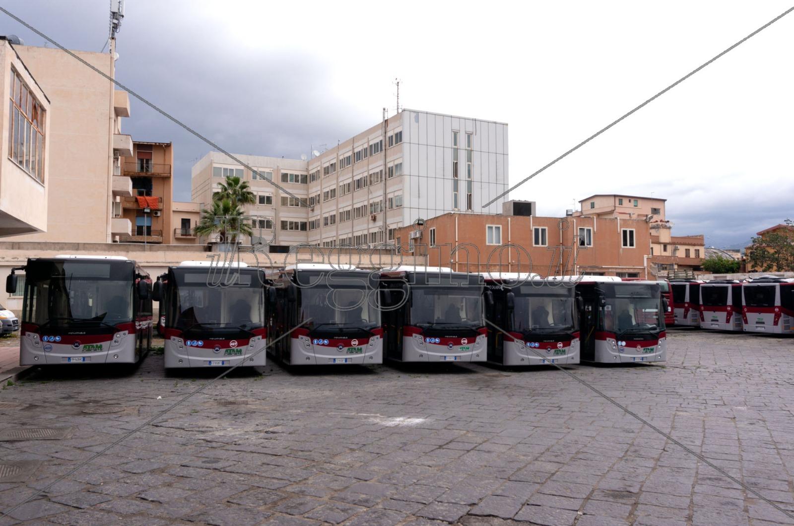 Reggio Calabria, il centrosinistra: «Atam apre alla Città Metropolitana, sindaco lungimirante»