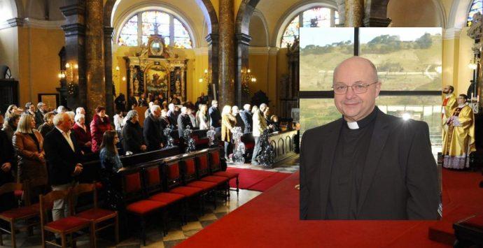 «Pratica religiosa vietata ai fedeli, ora la misura è colma»