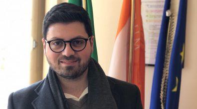 Coronavirus, Danisi (GD) replica a Forza Italia: «Falcomatà denigrato per celare il disastro di Santelli»