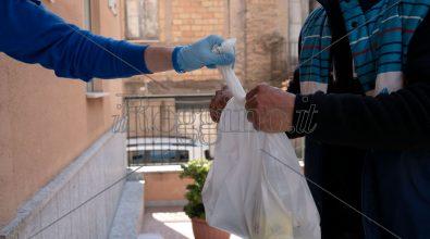 Coronavirus a Reggio Calabria, Comune: domani la distribuzione degli ultimi 758 buoni spesa. In totale sono stati 3286