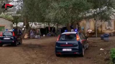 Taurianova, morto il ragazzo maliano aggredito in contrada Russo