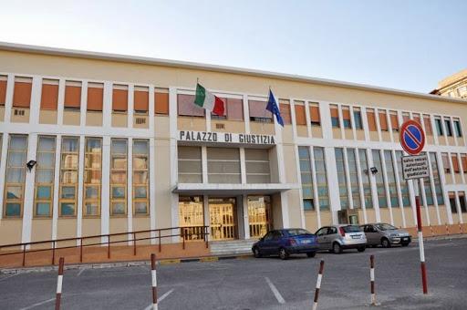 'Ndrangheta, chiesti 1800 anni di carcere nel maxi processo di Locri
