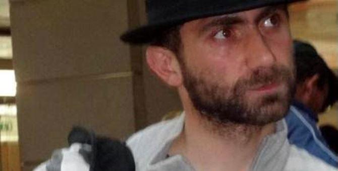 Militare muore in incidente stradale ad Udine. Era originario di Taurianova