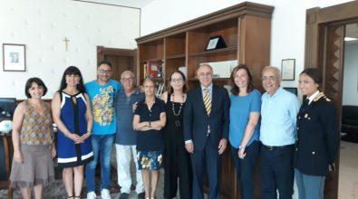 """Coronavirus a Reggio Calabria, """"Chi pensa ai bambini?"""". Live Meeting promosso dalla rete Alleanze Educative"""