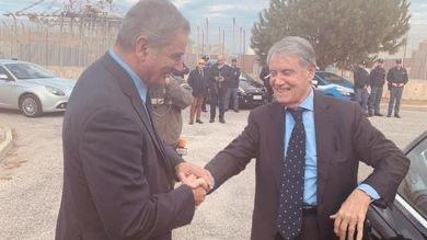 Porto di Gioia Tauro, Msc conferma: «Saranno reintegrati tutti i lavoratori della Port Agency». Ecco gli obiettivi