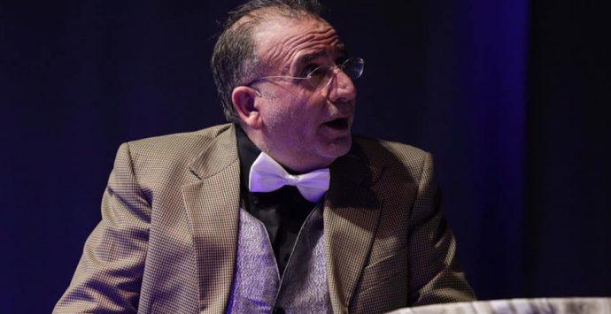 Coronavirus a Reggio Calabria, Piromalli: «Non relegare il teatro a fanalino di coda»