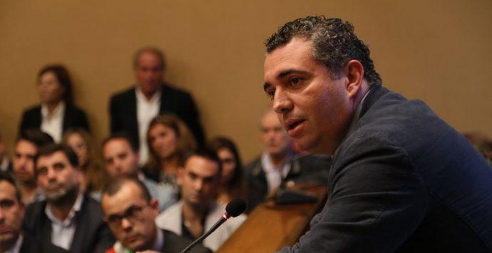La Cassazione demolisce le accuse a Sebi Romeo: «Inconsistenti e congetturali»