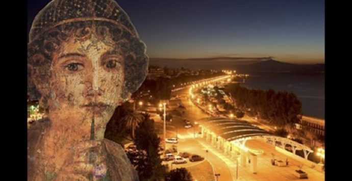 Coronavirus, il canto di speranza dell'associazione Anassilaos per Reggio Calabria