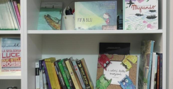 """Coronavirus a Reggio Calabria,""""La biblioteca dei ragazzi"""" al sindaco: «Troppo poco è stato fatto per i bambini»"""