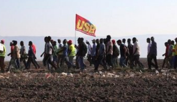 Potere al popolo aderisce allo sciopero del 21 maggio contro il provvedimento del decreto Rilancio