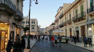 Reggio Calabria, al via le attività dell'accademia del tempo libero