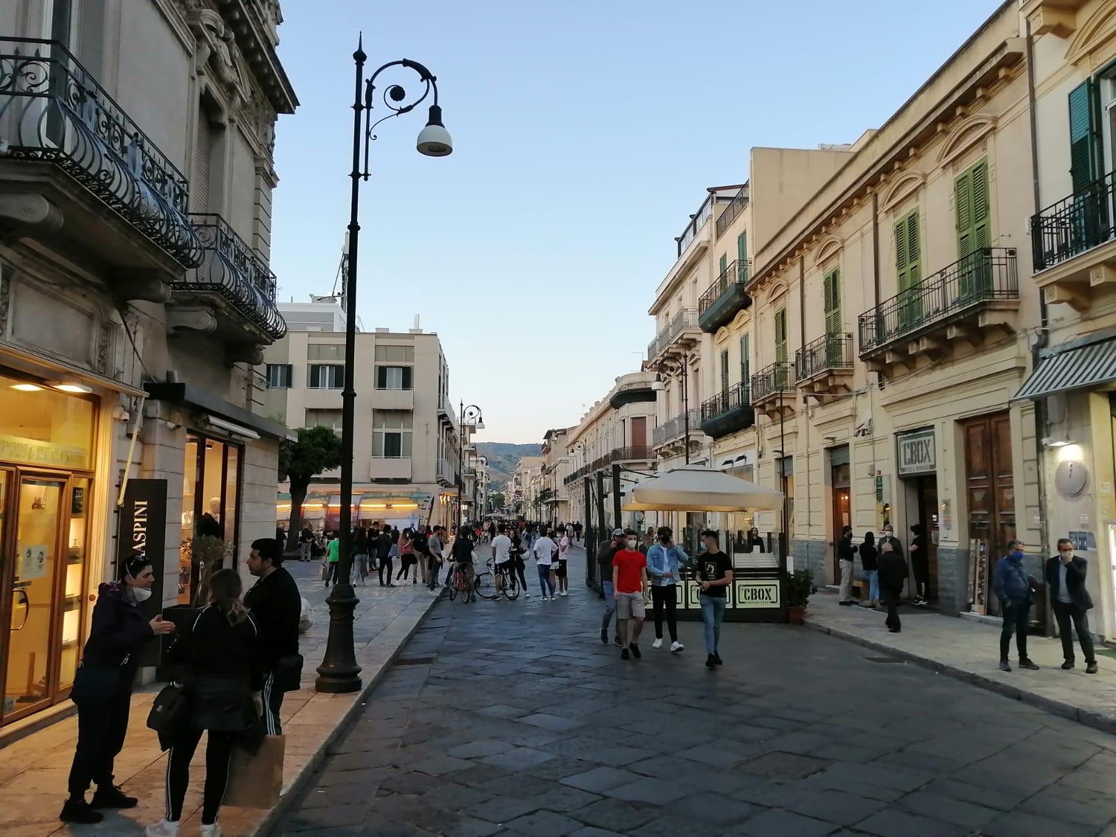 Calabria Zona rossa, rappresentanti e consulenti finanziari: «Servono aiuti subito»