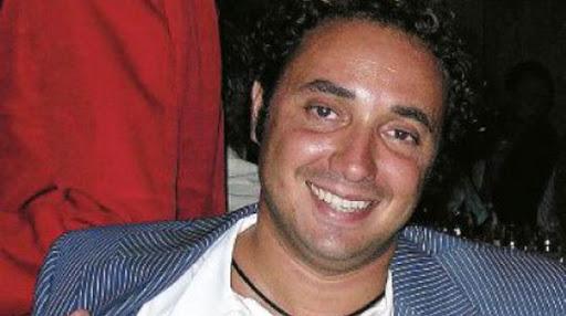 Siderno, 16 anni fa l'omicidio di Gianluca Congiusta, rimasto ancora senza un colpevole