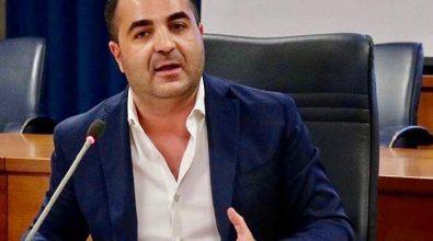 Caos in Forza Italia, Cannizzaro rifiuta di fare il vice di Mangialavori