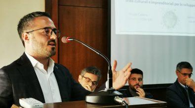 Rifiuti a Reggio Calabria, Guerrisi: «Valorizzare i  privati di qualità»